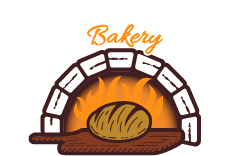 church-street-bakery-logo