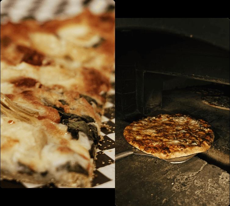 church-street-bakery-pizza-2